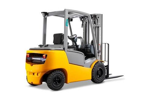 home-diesel-prod