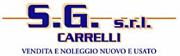 SG Carrelli